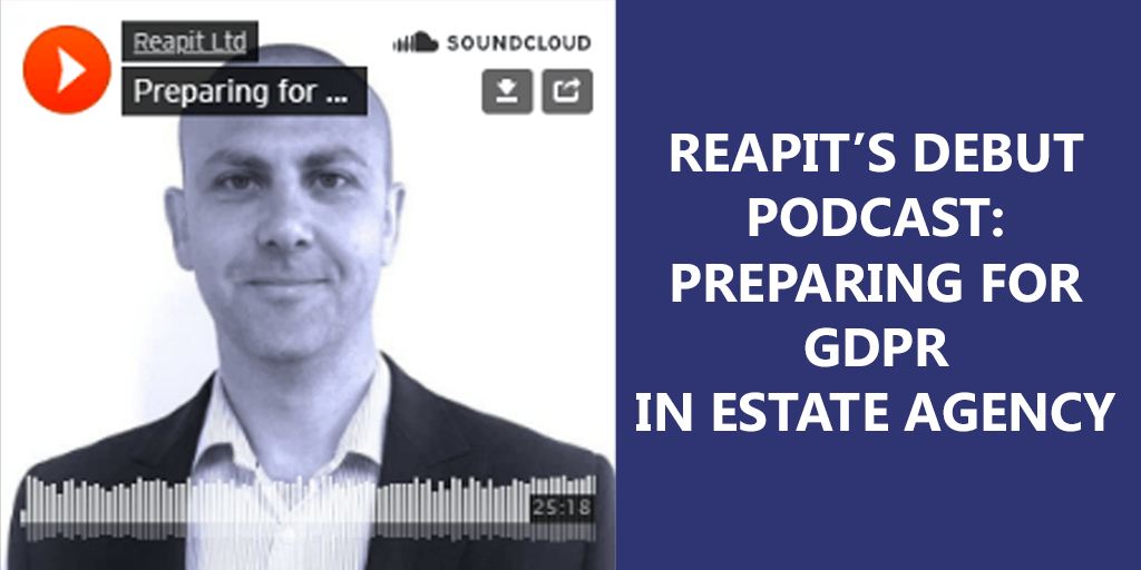 PODCAST_GDPR_IN_ESTATE_AGENCY