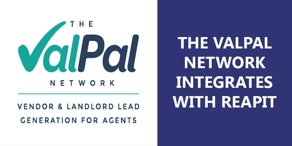 VALPAL_NETWORK_INTEGRATES_WITH_REAPIT_v2