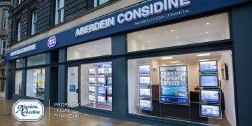 Aberdein_Considine_for_RPS_Digital