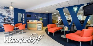 waterfords-improves-customer-service-by-increasing-data-accuracy