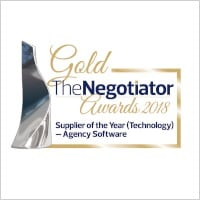 Neg_Awards_Tech_Supplier_Winner_2018_wh200