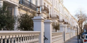 London-property-forbes