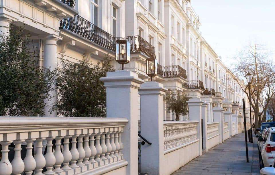 London-property-forbes