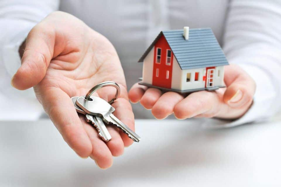 how-government-can-incentivise-first-time-buyers