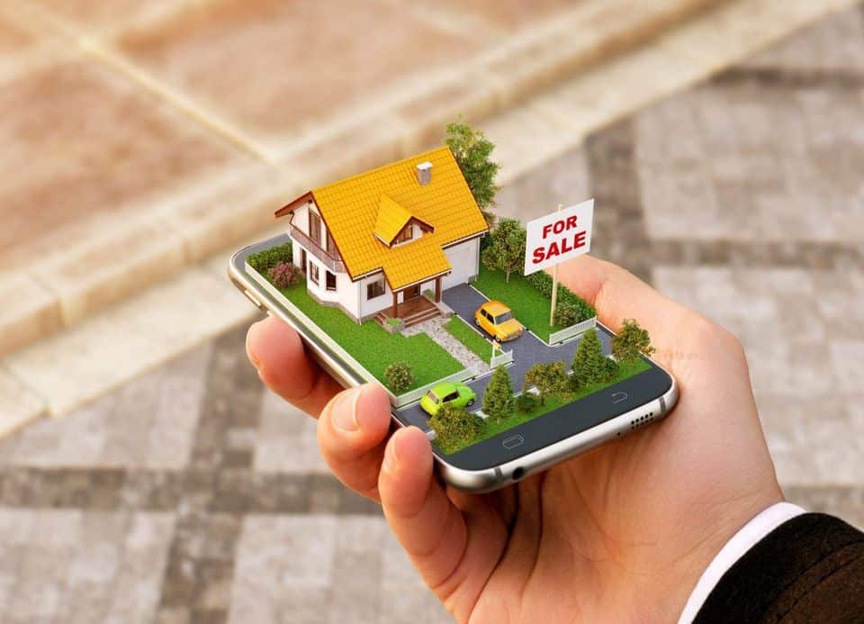 What Estate Agents Need To Know About Shifting Customer Demands