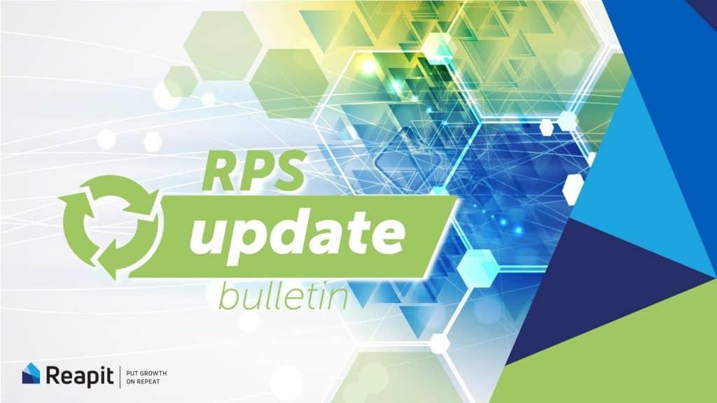 product-media-alert-rps-update-bulletin