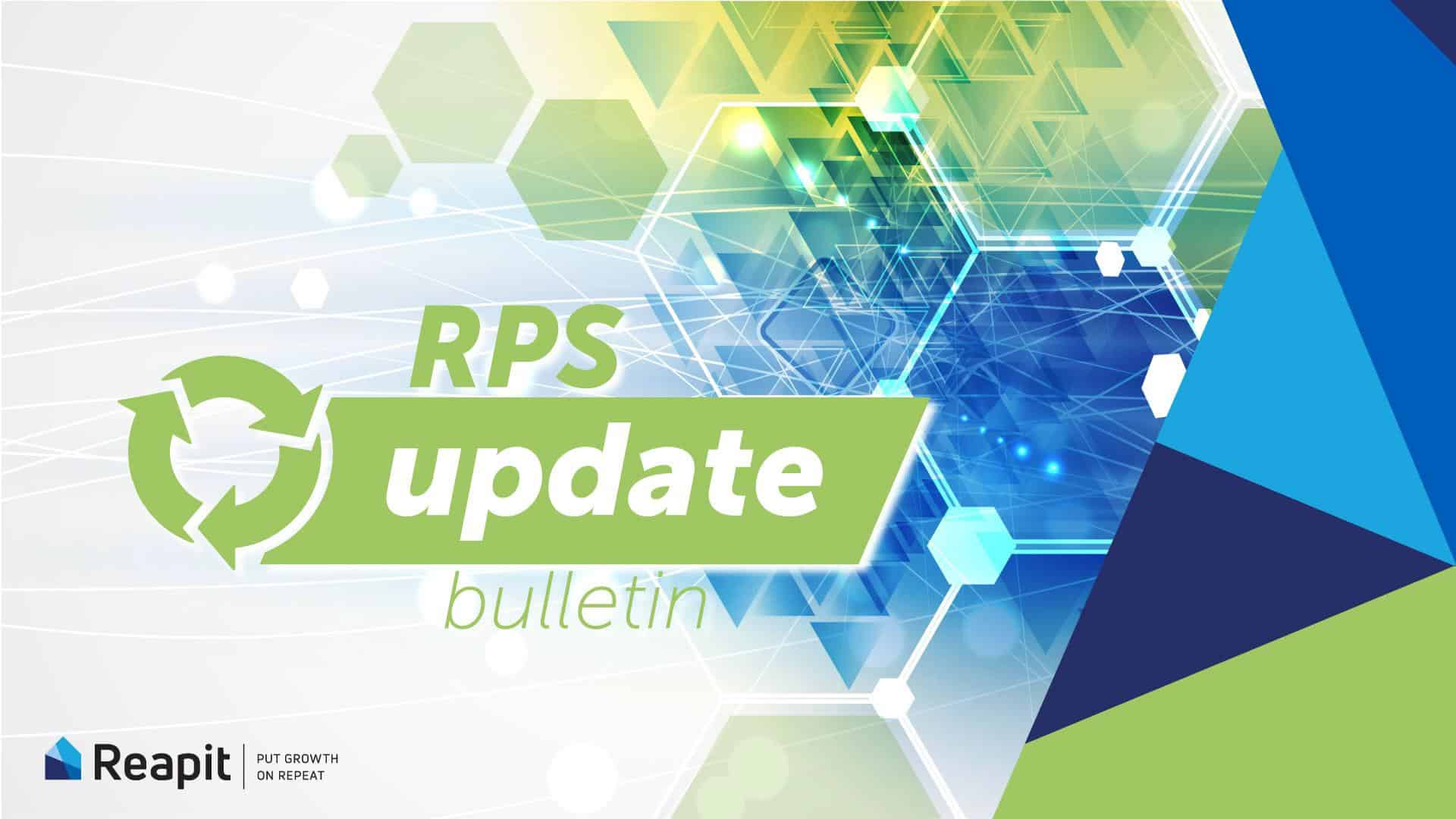 product-media-alert-rps-update-bulletin