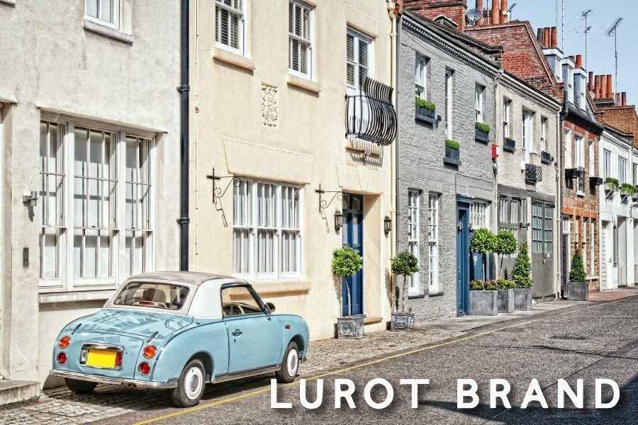 Lurot Brand saves 10 hours every month with RPS applicant matching
