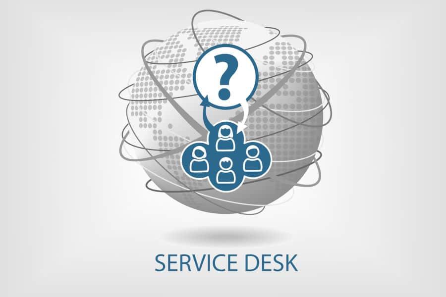 Property Management Software Service Portal