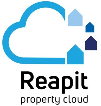 Reapit Property Cloud