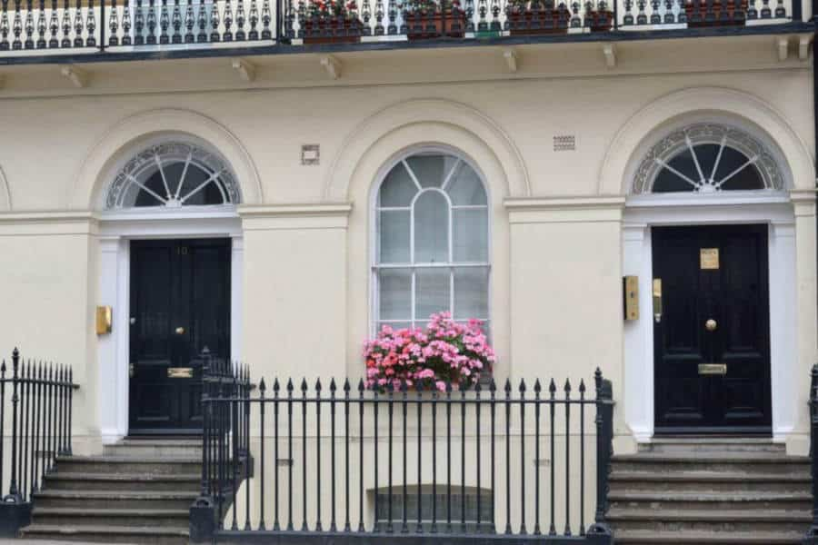 Boris-Johnsons-Plans-For-Stamp-Duty-A-Step-In-The-Right-Direction