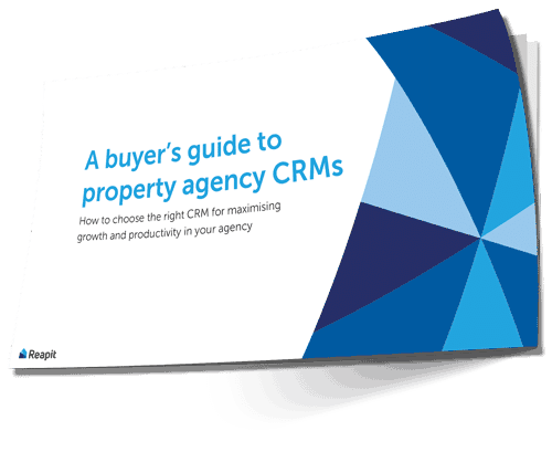 crm-buyer-guide-cover-w500