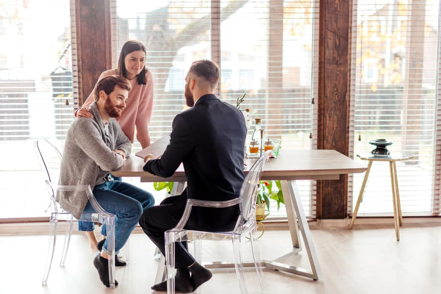 4 ways to keep landlords happy-min