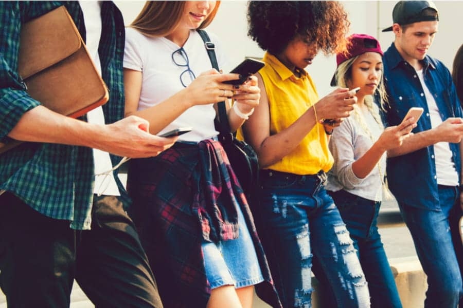 6 tips for targeting Generation Z renters-min
