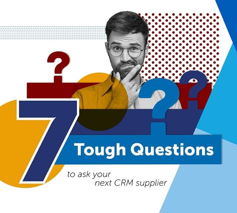 7 Tough Questions Hero Banner Mobile 800x720