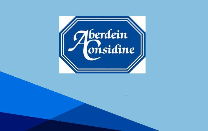 Aberdein Considine logo