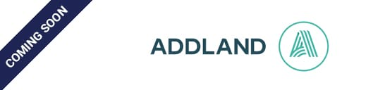 Addland-coming-soon
