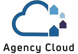 Agency-Cloud-Logo-275x191