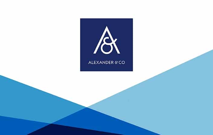 Alexander & Co-01-min
