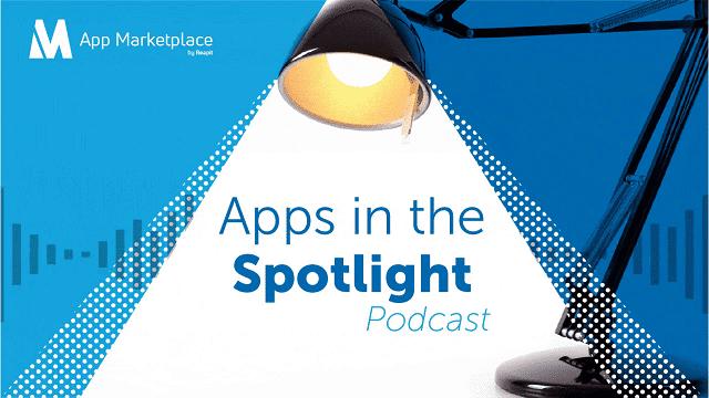 Apps-in-the-spotlight-min