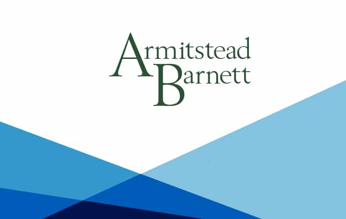 Armistead Barnett-logo template