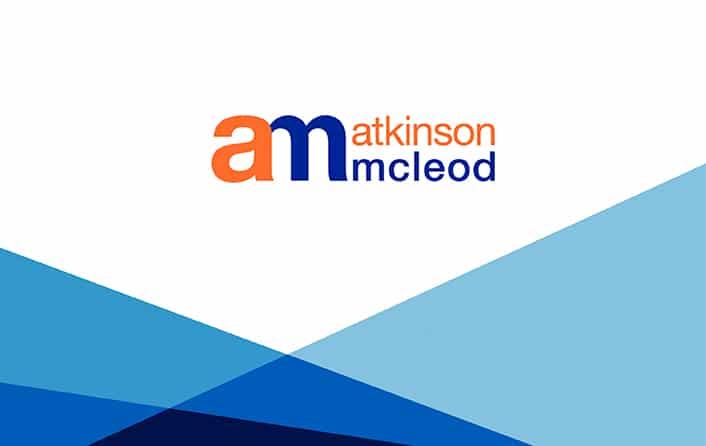 Atkinson Mcleod