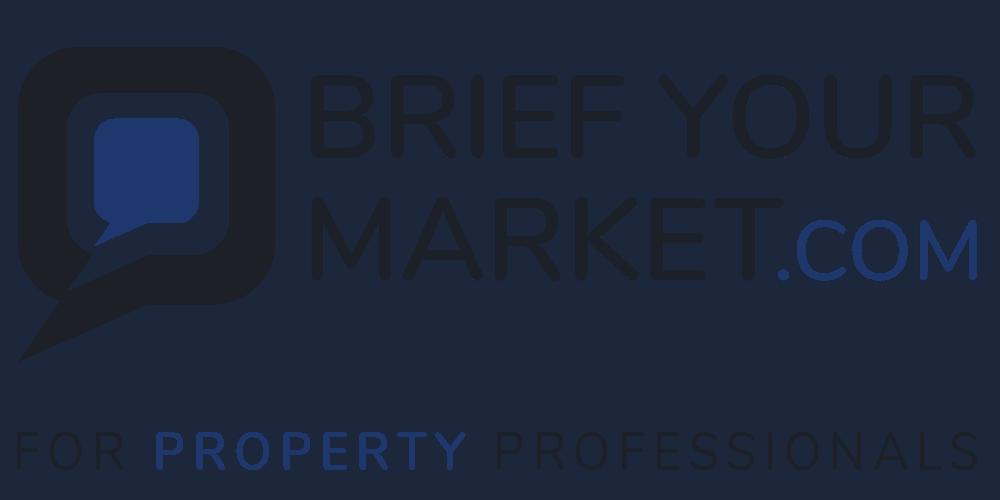 BYM---Property---Black-Spot-Colour