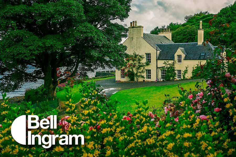 Bell-Ingram-01_sml-min