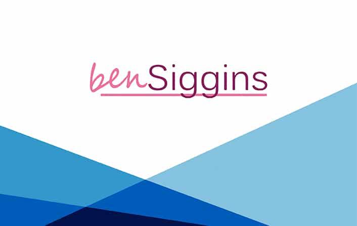 Ben Siggins