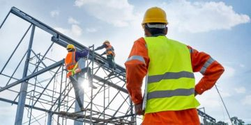 Building Up Britain Why Construction Needs A Restructure-min