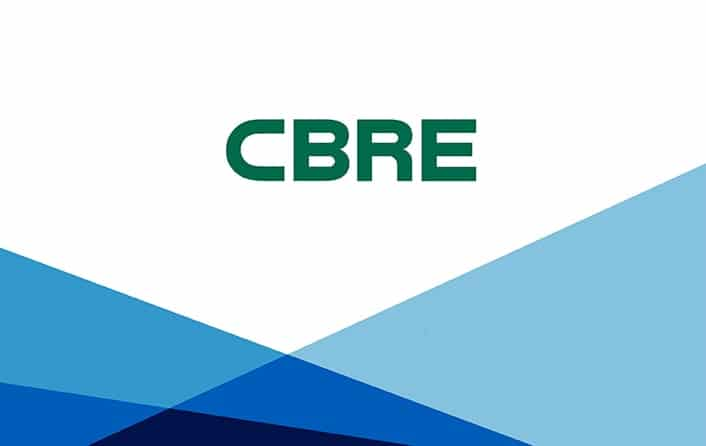 CBRE-01-min