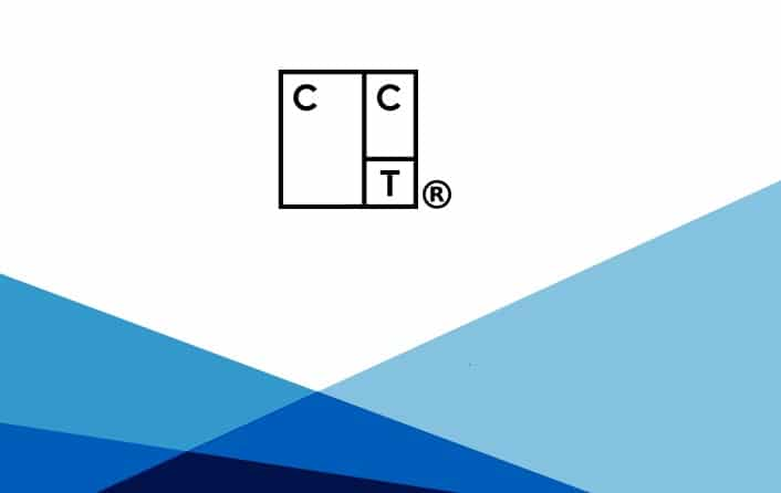 CCT-logo-template