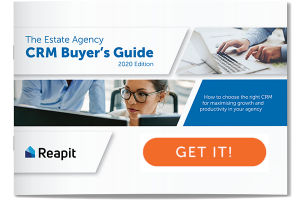 CRM Guide Cover-nav.png