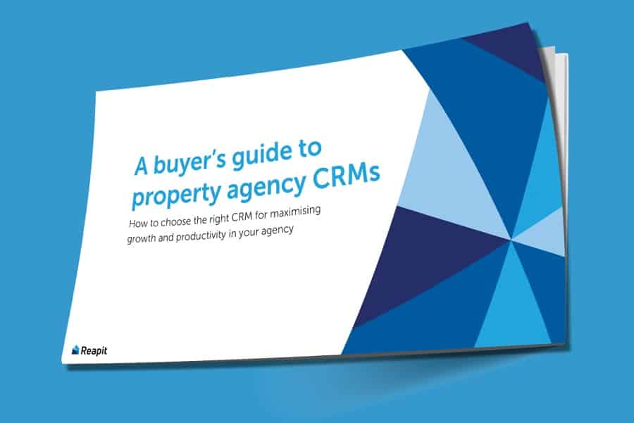 CRM-Guide-Website-Thumbnail