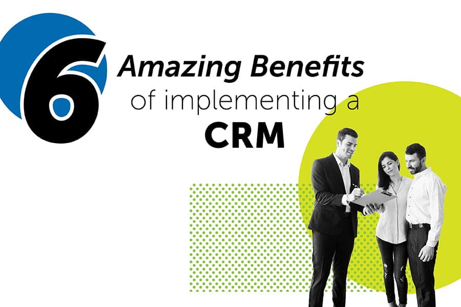 CRM Infographic banners_900 x 600-01-min