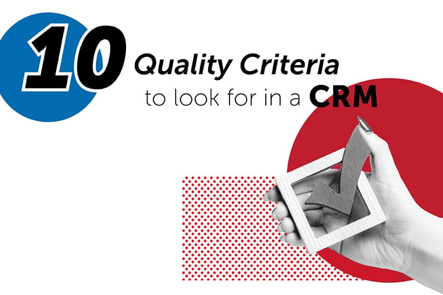 CRM Infographic banners_900 x 600-03-min