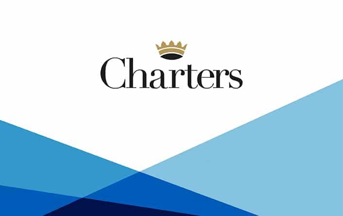 Charters-Mosaic