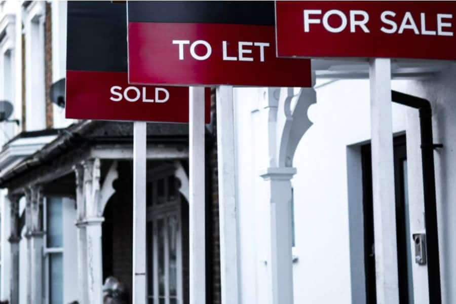 Could an adjustment to BTL Stamp Duty improve the lettings market-min