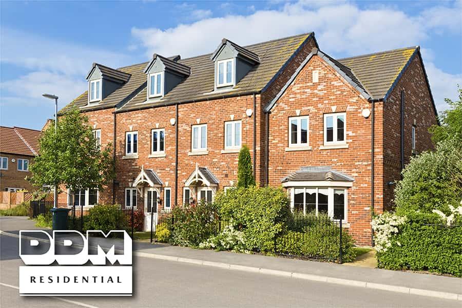 DDM-Residential-main