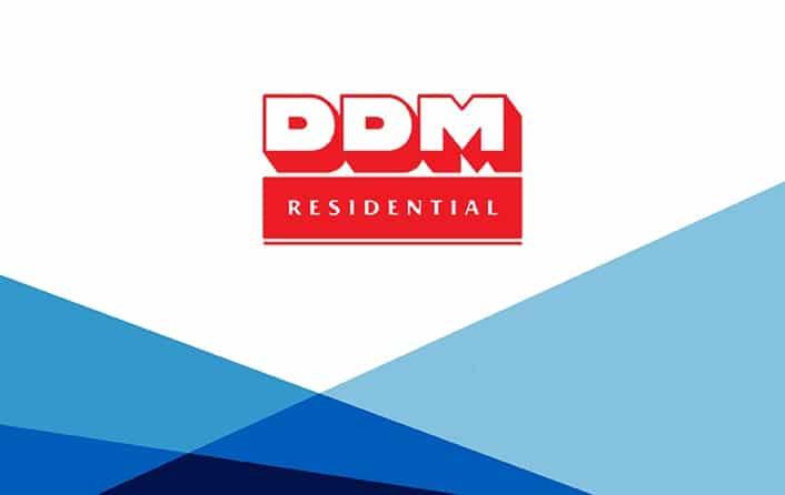 DDM-Residential-mosaic