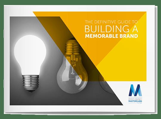 EA Masterclass Brand Building Guide Cover Image-min