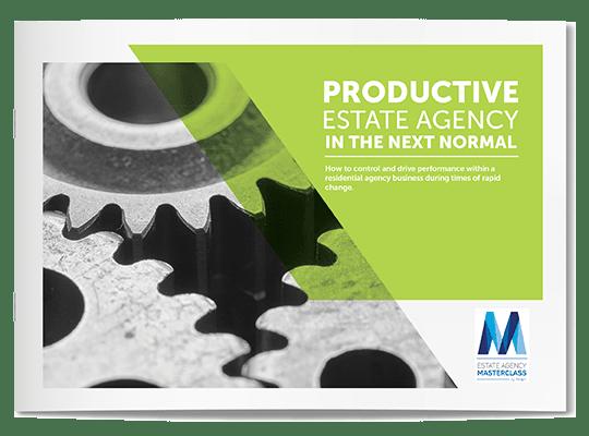 EA Masterclass Productivity Guide Cover Image-min