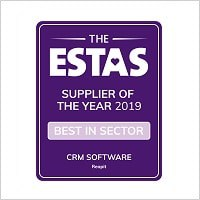 ESTAS-Best-Supplier-Award-2019