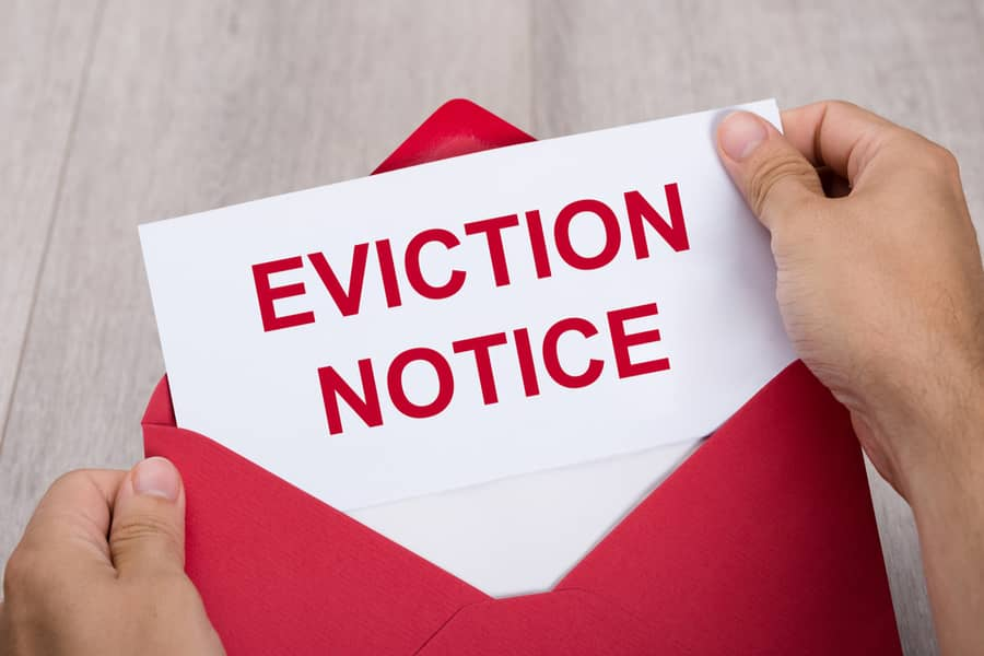 Eviction-Protection-Extended-until-11-Jan-min