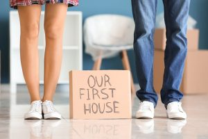First Homes scheme launches-min