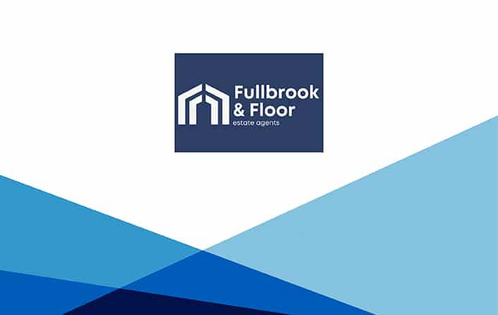 Fullbrook & Floor Estate Agents