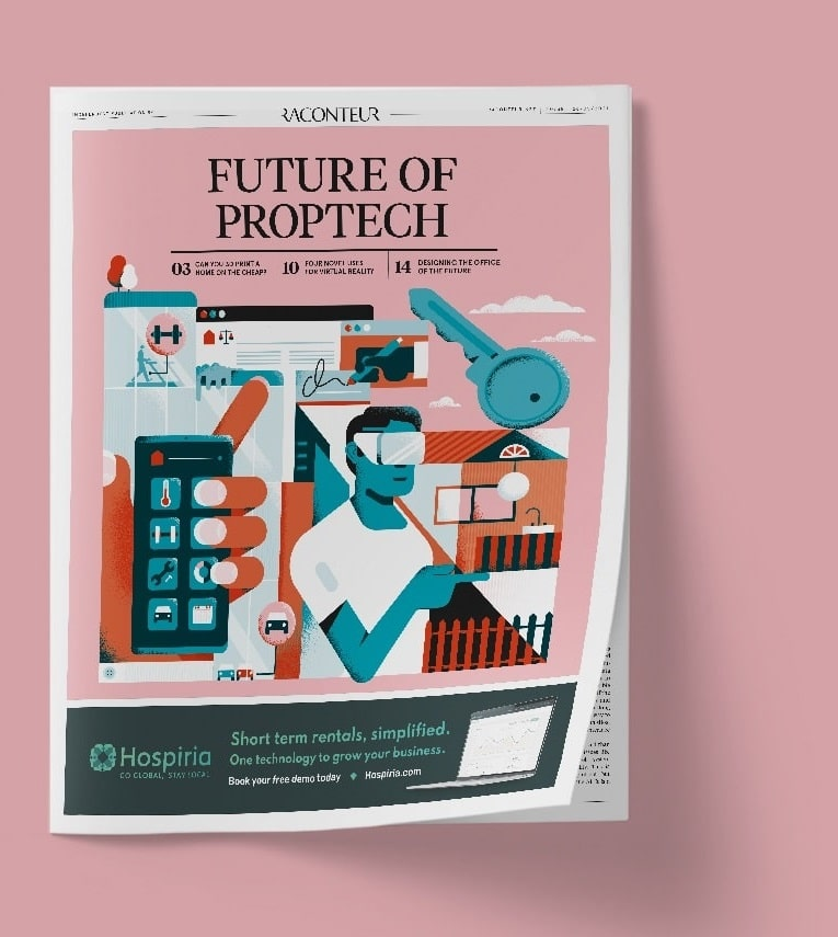 Future of Proptech Cover-min2