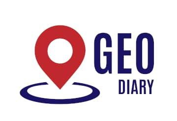 GEO Diary Logo-01-w360
