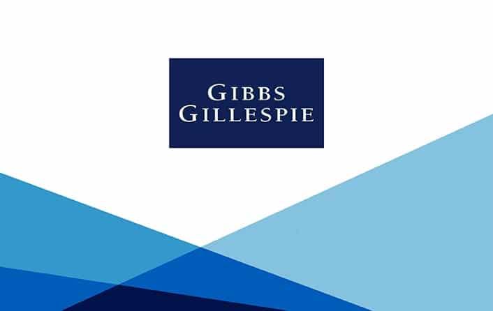 Gibbs Gillespie-01 (1)-min