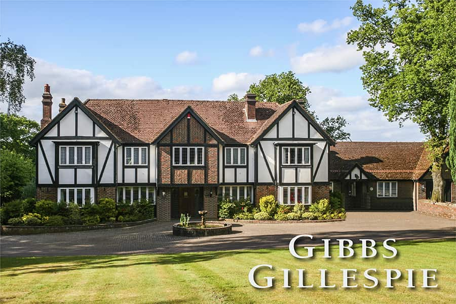 Gibbs Gillespie-01-min